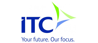 itc_group.png